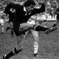Neuseeland 1980 Rugby