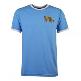 Argentina rugby T-shirt